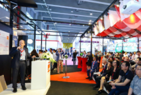 2021广州国际玻璃工业技术展览会 暨广州国际玻璃生产线定制展览会