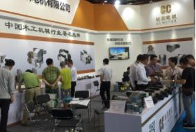 2021第29届郑州门业博览会