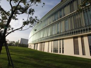 刘忠伟-《建筑门窗幕墙用钢化玻璃&标准技术要点解析》