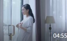04:55 轩尼斯高级门窗 企业宣传片